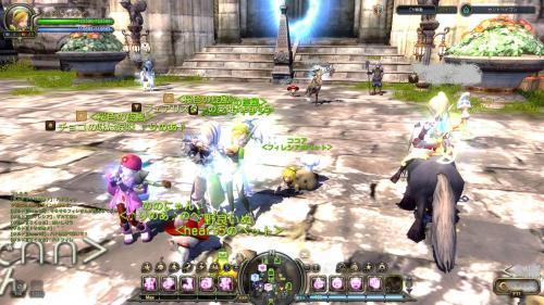 DN 2012-03-08 01-10-52 Thu