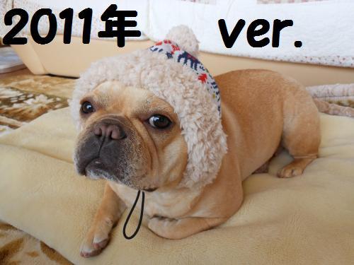 111_11convert_20111119002115.jpg