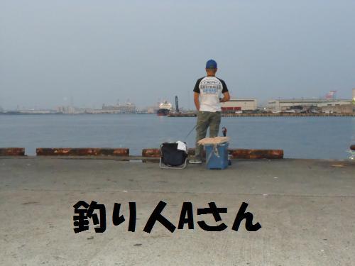111_13convert_20111012233255.jpg