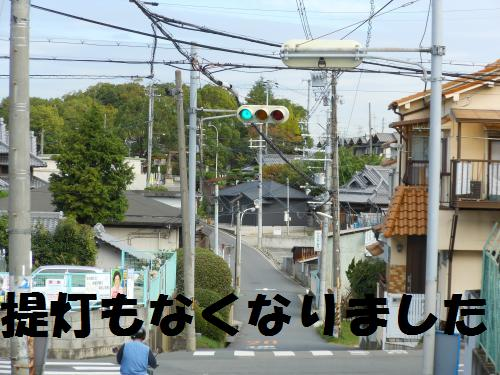 111_3convert_20111026002048.jpg