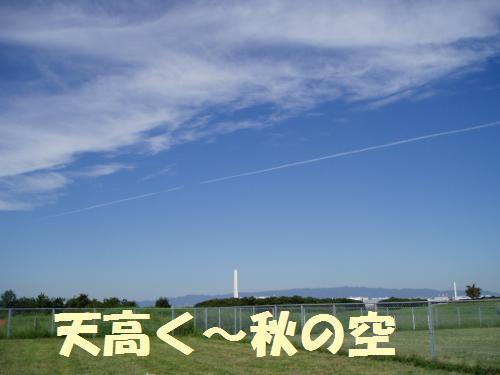 111_6convert_20111005232544.jpg