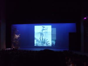201007舞台2