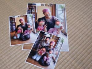 201007記念写真
