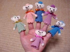 20100810指人形