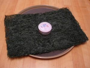 乾燥切り昆布1