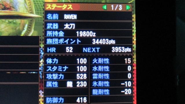 IMG_0045_R.jpg