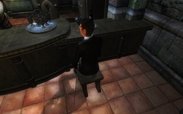 Oblivion 2011-11-01 21-06-53-46