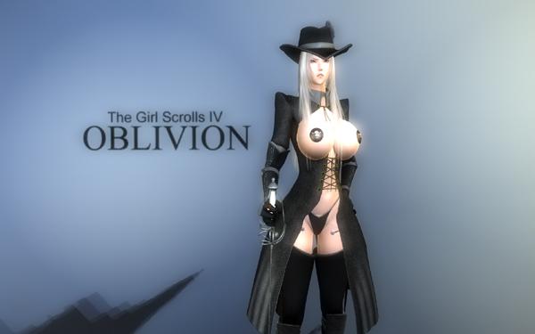 Oblivion 2011-11-20 16-11-10-70
