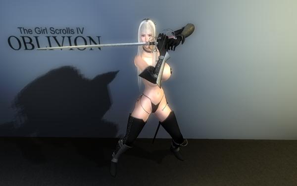 1Oblivion 2011-11-20 12-25-00-26
