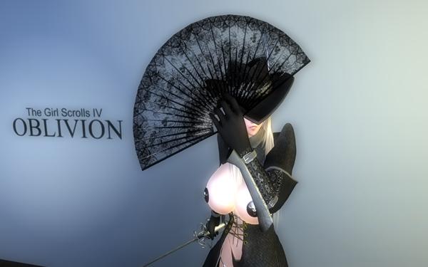 1Oblivion 2011-11-20 12-37-47-31