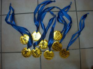 medal_convert_20111129134032.jpg