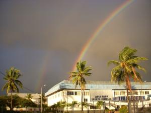 rainbow_convert_20111008113211.jpg