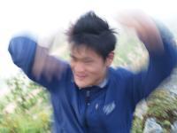 A-AZAMI.jpg