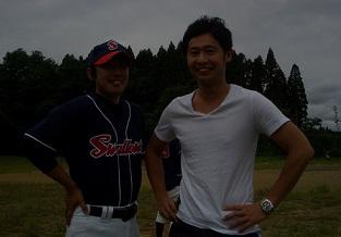 CIMG2120masu fukano