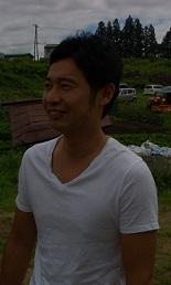 CIMG2123fukanomosannjyussai.jpg