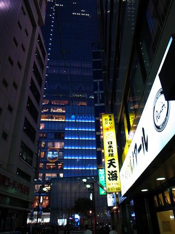 GR夜景1