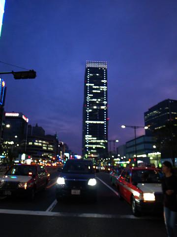 GR夜景2