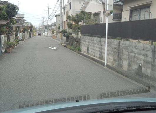 jyosyuseki4031.jpg