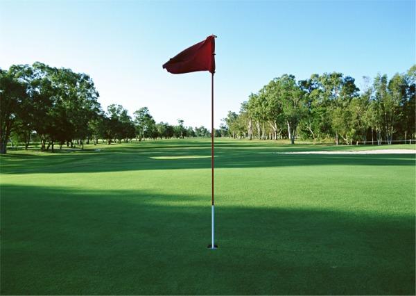 golf-course2.jpg