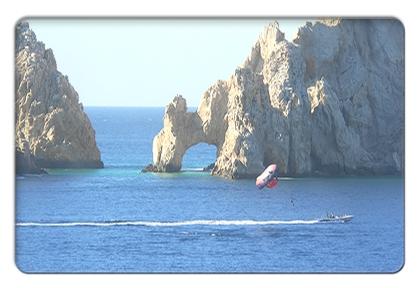 FC2_Cabo.jpg