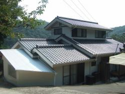 s-DSCF4246.jpg
