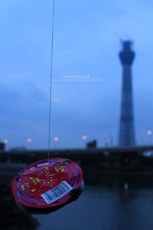 TOKYO SKY TREE #03