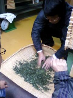 2011-12-03百服製造№(002)