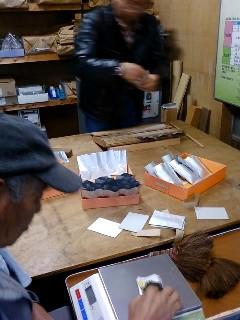 2011-12-03百福製造№(008)