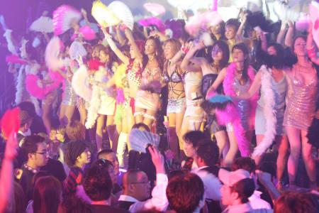 20110817_mukaiosamu_31.jpg