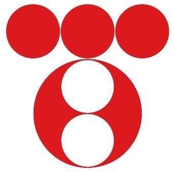 tepco_logo-thumb-343x336-4409.jpg