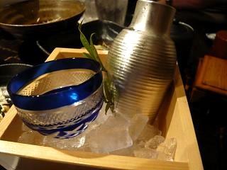 六蔵(お酒その2)