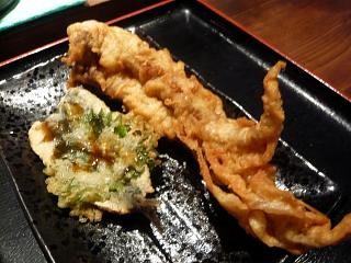 赤坂麺通団(アテUP)