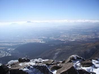 阿蘇五岳12