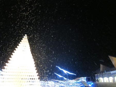 bihoku201312-11.jpg