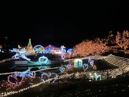 bihoku201312-1.jpg