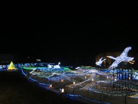 bihoku201312-9.jpg