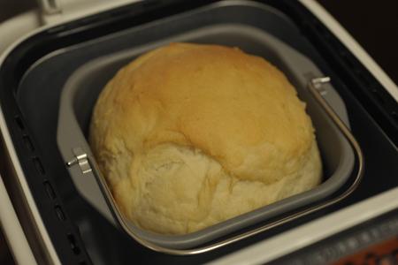 bread20131128-4.jpg
