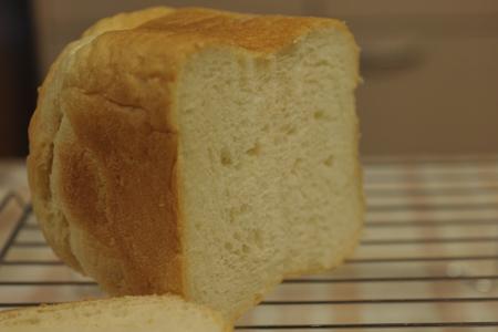 bread20131128-7.jpg