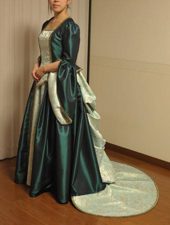 dress20131111-4b.jpg