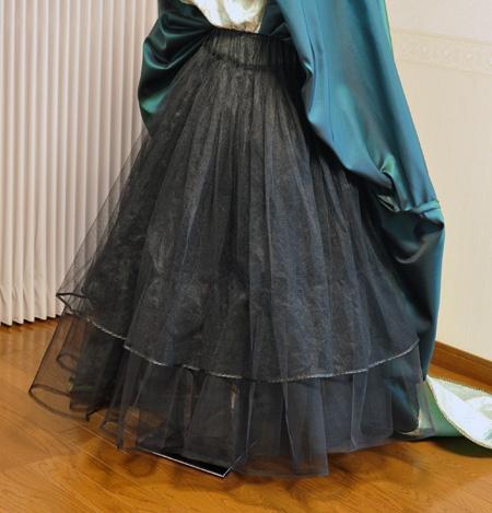 dress20131118-2.jpg