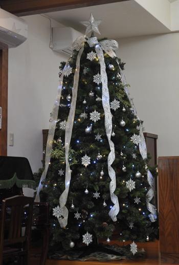 tree2013-1.jpg