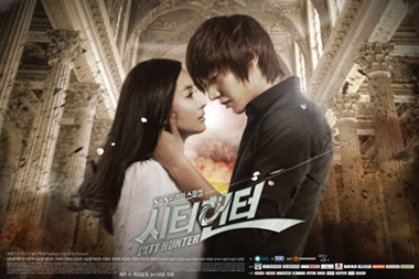 CityHunter-top2a.jpg