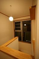 yoshi-30s-.jpg