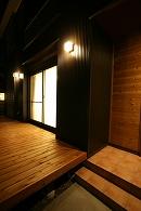 yoshi-3s-.jpg