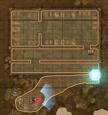 #40848;統護衛マップ