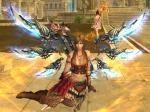 レア剣聖の翼