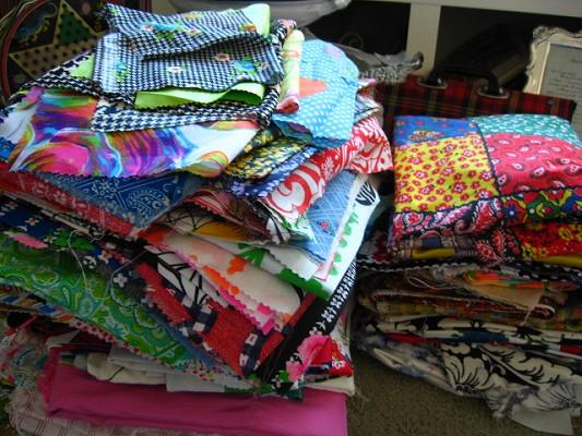 2013 fabric 001