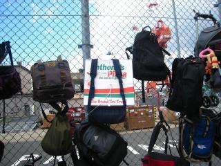 横須賀基地  06