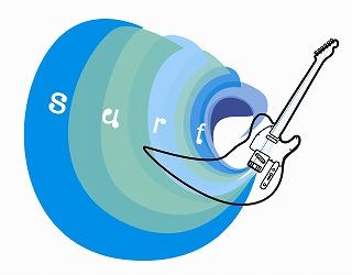 SARFロゴ