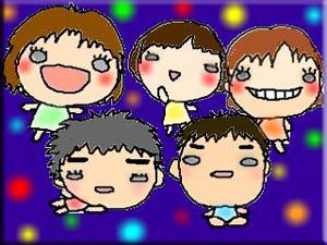 snap_saritolwa_20107044440.jpg